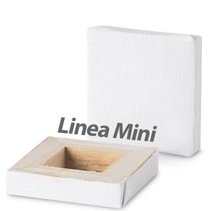 tele mini tela per pittura mini tele mini dipingere