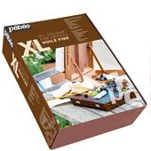 colori a olio in elegante cassetta cavalletto prezzo colori a olio cassetta online