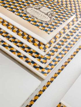 carta acquarello fabriano prezzi carta fabriano prezzi online negozio belle arti firenze