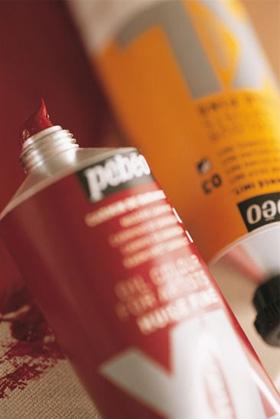 colori a olio prezzi prezzi colori a olio offerta colori a olio 200ml