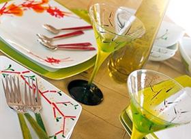 colori per la ceramica a freddo colori porcellana pebeo porcelaine 150 negozio di belle arti