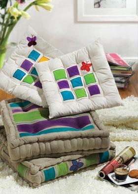 colori per stoffa prezzi colori per tessuti pebeo setacolor