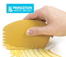 pennelli spatolati silicone pennelli gomma spatole gomma pittura