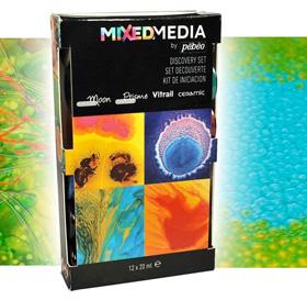 resine epossidiche prezzi mix media pebeo comprare prezzi resina prochima pebeo